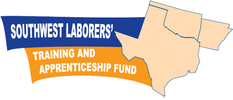 Southwest Laborers' Training and Apprenticeship Fund
