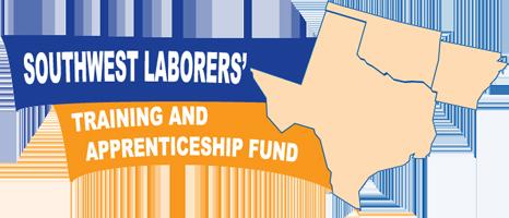 Southwest Laborers' Training and Apprenticeship Fund